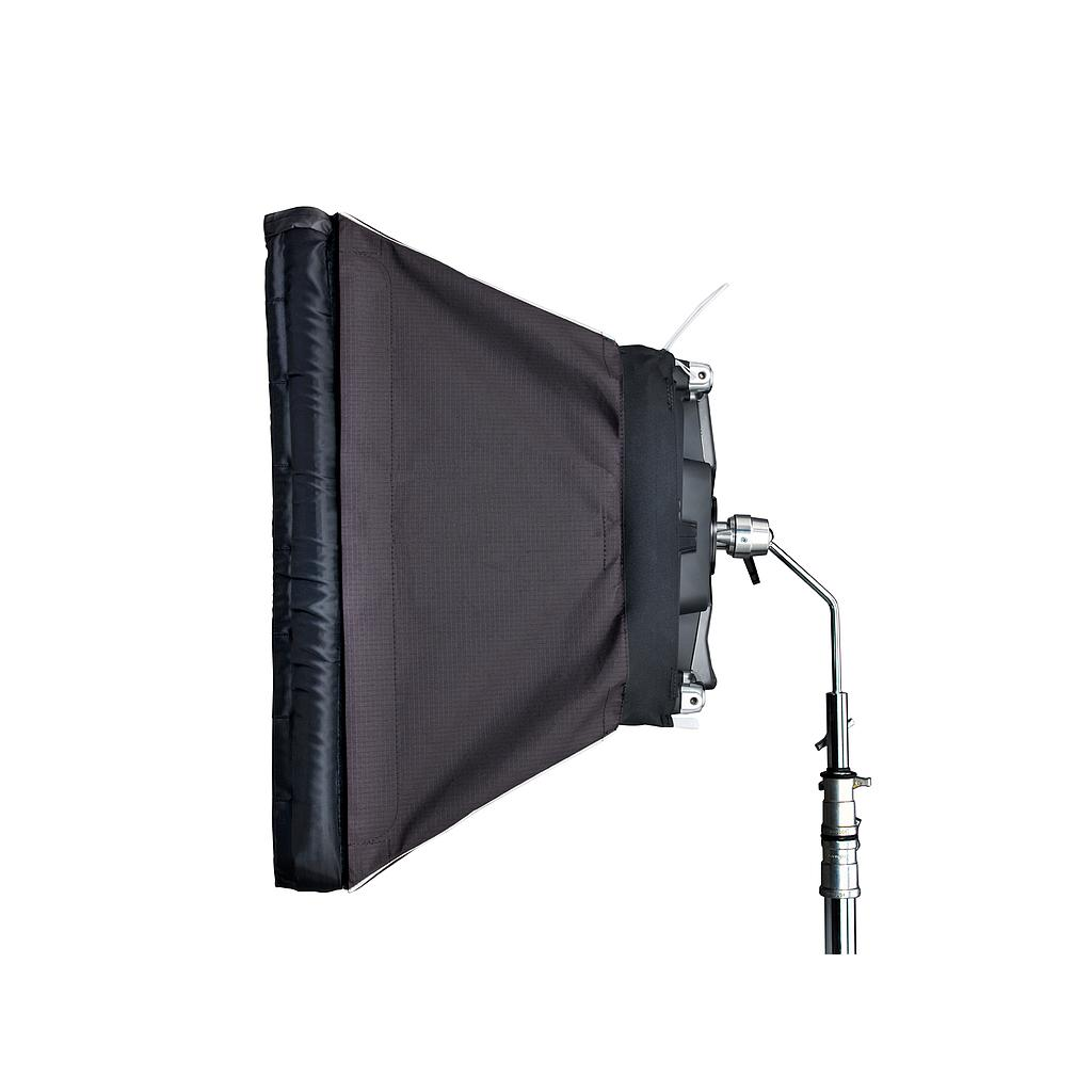 ROTOLIGHT DOP Choice SNAPBAG® for Titan™ X2