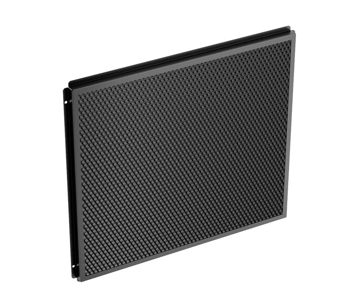 ROTOLIGHT Titan X1 Honeycomb Grid (60 Degree)